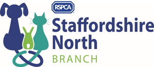 RSPCA Staffordshire North Branch