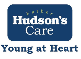 Father Hudson's Care - Young at Heart project