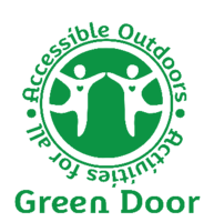 "Mr R (STOKE-ON-TRENT) supporting <a href=""support/green-door-cio"">Green Door CIO</a> matched 2 numbers and won 3 extra tickets"