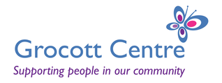 The Grocott Centre