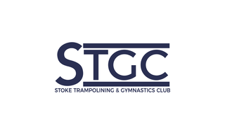 Stoke Trampolining and Gymnastics Club