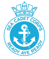 Sea Cadets Stoke-on-Trent