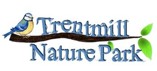 Friends of Trentmill Nature Park