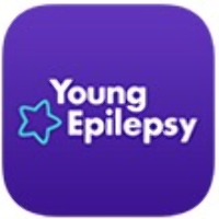 Young Epilepsy Staffs