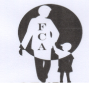 Stoke-on-Trent Foster Carers Association