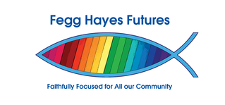 Fegg Hayes Futures (The Hub@ST6)