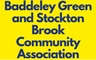 "Mr J (Stoke-On-Trent) supporting <a href=""support/baddeley-green-stockton-brook"">Baddeley Green and Stockton Brook Community Association</a> matched 2 numbers and won 3 extra tickets"