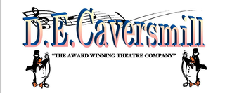 "Miss S (STOKE-ON-TRENT) supporting <a href=""support/de-caversmill-theatre-company"">DE CAVERSMILL THEATRE COMPANY</a> matched 2 numbers and won 3 extra tickets"