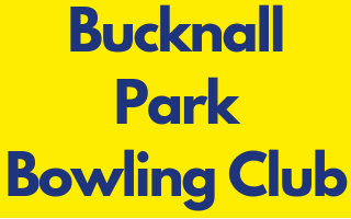 "Mr W (STOKE-ON-TRENT) supporting <a href=""support/bucknall-park-bowling-club"">Bucknall Park Bowling Club</a> matched 2 numbers and won 3 extra tickets"