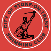 "Mrs W (STOKE-ON-TRENT) supporting <a href=""support/cosacss-city-of-stoke-on-trent-swimming-club"">Cosacss (City of Stoke on Trent) Swimming Club</a> matched 2 numbers and won 3 extra tickets"