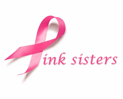 Pink Sisters Staffs Breast Cancer Support Group