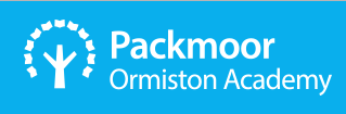Packmoor Ormiston Academy PTFA
