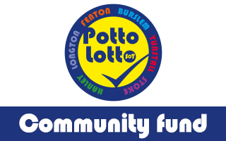 "Mrs Z (WEST DRAYTON) supporting <a href=""support/stoke-on-trent"">Potto Community Fund</a> matched 3 numbers and won £25.00"