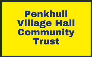"Dr P (Stoke-On-Trent) supporting <a href=""support/penkhull-village-hall-community-trust"">Penkhull Village Hall Community Trust</a> matched 2 numbers and won 3 extra tickets"