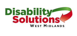 Disability Solutions West Midlands