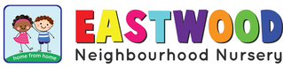 "Mr B (Stoke-On-Trent) supporting <a href=""support/eastwood-neighbourhood-nursery"">Eastwood Neighbourhood Nursery</a> matched 2 numbers and won 3 extra tickets"