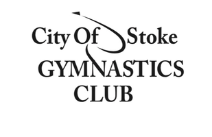 City of Stoke Gymnastics Club