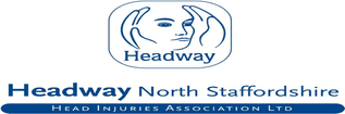 Headway North Staffordshire Head Injuries Association