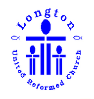 "Mr C (STOKE-ON-TRENT) supporting <a href=""support/urc-longton"">URC LONGTON</a> matched 2 numbers and won 3 extra tickets"