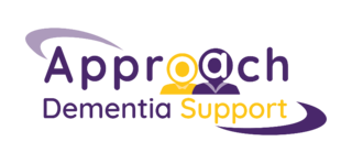 Approach (Dementia Support)