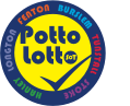 Potto Lotto